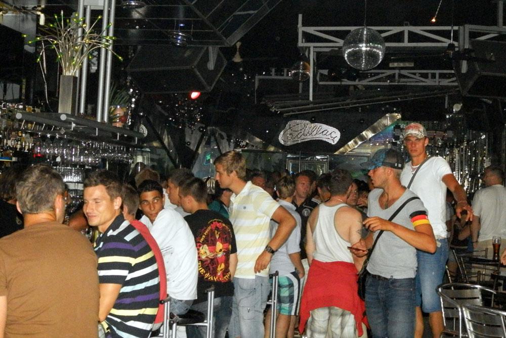 zabava07